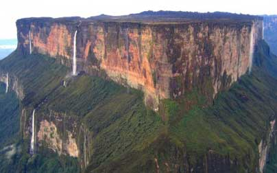 Awaken-Home-Mountain-roraima
