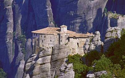 Awaken-Home-halkidiki-monastery- culture