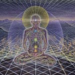 What's the Most Effective Way to Meditate for You? enlightenment