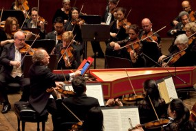 Classical Conducting? There's an App for That