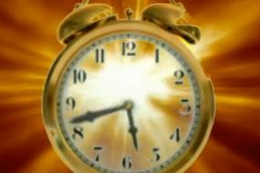 10 signs of a spiritual awakening, oneness