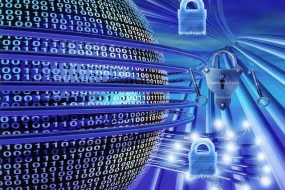 Small Business Cybersecurity: A New Way To Customize Your Online Defense System