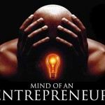 The Gritty Truth About Entrepreneurism