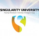 Singularity Summit 2011 Part I – Longevity and Health