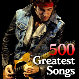 100 Greatest Guitarists 100 Greatest Singers 500 Greatest Albums 500 Greatest Songs 100 Best Albums of the 2000s 100 Greatest Beatles Songs