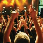 Music – or language in action?