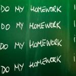 Understanding Academic Integrity