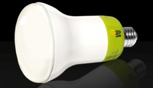 Mercury-Free 'ESL' Bulb Coming To Lowe's