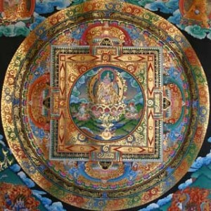 Western Buddhism: The 50 Year Lessons