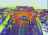 Sebastian Thrun: Google's Driverless Car, ted