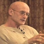 A Good Map - Ken Wilber An Intergal Map