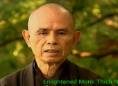 Discourse by Venerable Thich Nhat Hanh