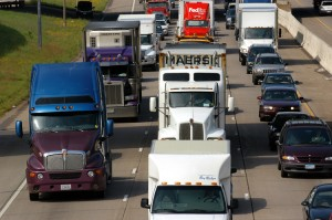 Fuel Economy Standards: Obama Administration Proposes Doubling Fuel Efficiency By 2025