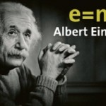 Albert Einstein and the Scientific Proof of 'God'
