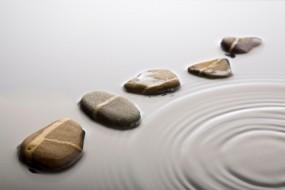 The Path now Of Spiritual Awakening