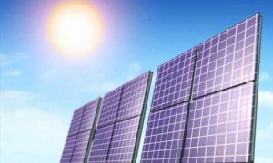 Solar Power much cheaper to produce than most analysts realize, study finds, environment