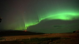 Strongest Geomagnetic Storm In Six Years Could Hit Flights And Power Grids