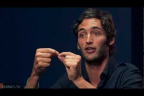 How_Drugs_Helped_Invent_the_Internet_The_Singularity_Jason_Silva_on_Turning_Into_Gods