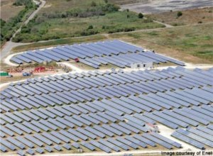 Why Don't We Have Abundant Solar Power? Blame Financing, and Industry, not Science