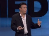 Daniel Kraft Gives You a Peek of the Future of Medicine at TEDMED
