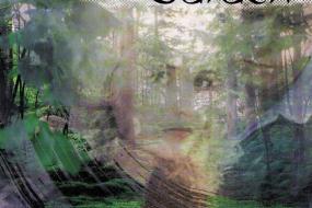 Nocturne - by Secret Garden