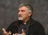 True Awakening, Part 2 The enlightenment teachings of Leonard Jacobson