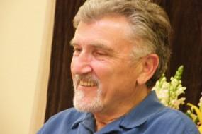 True Awakening, Part 1 The enlightenment teachings of Leonard Jacobson