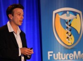 Q&A With Dr. Daniel Kraft, Director of FutureMed At Singularity University