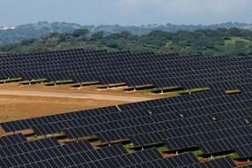 California Becoming Big Clean Energy Powerhouse