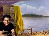 Gratitude - with Deepak Chopra