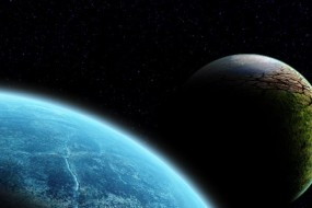 Apocalypse Not Now: 2012 Doomsday Predictions Debunked by NASA
