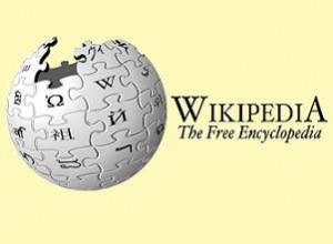 Who's Donating to Wikipedia? Everybody. Latest Drive Raises $20M from 1M+ Donors