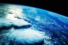 Provocative New Study Warns of Crossing Planetary Boundaries