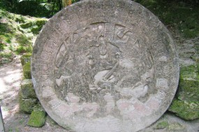 What Did The Maya REALLY Say About 2012?