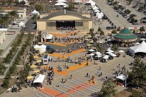 Solar Decathlon 2013 Coming To California