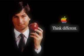 """""""The Steve Jobs Diet"""" 10 Essential Business Takeaways"""