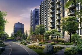 Green Buildings Now A Trillion Dollar Money Shaker?