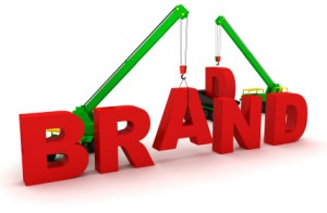 Branding Your Small Business;marketplace