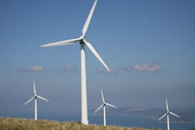 The Current State Of Wind Power — 2012 Should Be The Biggest Year Yet