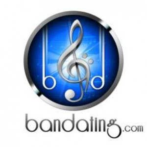 Bandating.com Sparks a New Trend in Blending Musical Cultures, Levels of Musicianship and Collaborations Through Social Networking; music