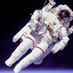 Manned Missions Key To Survival?