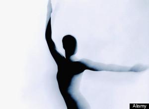 Bhagavad Gita: You Are Not The Body