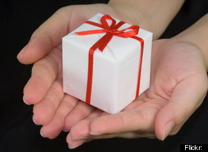 The Use And Misuse Of Gratitude