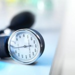 3. Maintaining Normal Blood Pressure Levels, body