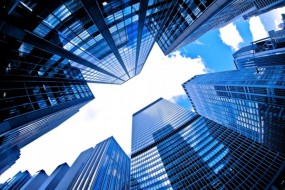Energy Efficient Buildings Will Create a Better America