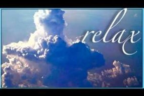 Relaxation Music Helps Addicts to Afford Treatment; music