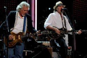 Neil Young trademarks music format, online store; music