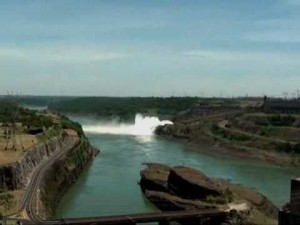 Unused US hydropower could supply 1.5 million megawatt-hours annually; body