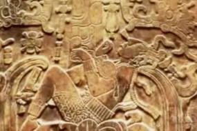 Cracking the Maya Code 4/6; Mayan