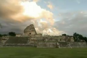 The Ancient Maya: Tools of Astronomy 5/5 Mayan